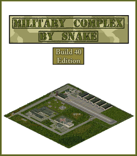 images/militarycomplex.png
