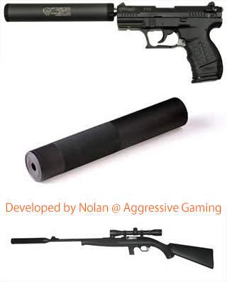 images/silencers.png